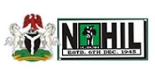 National Orthopaedic Hospital Igbobi Post Basic Nursing Admission Form
