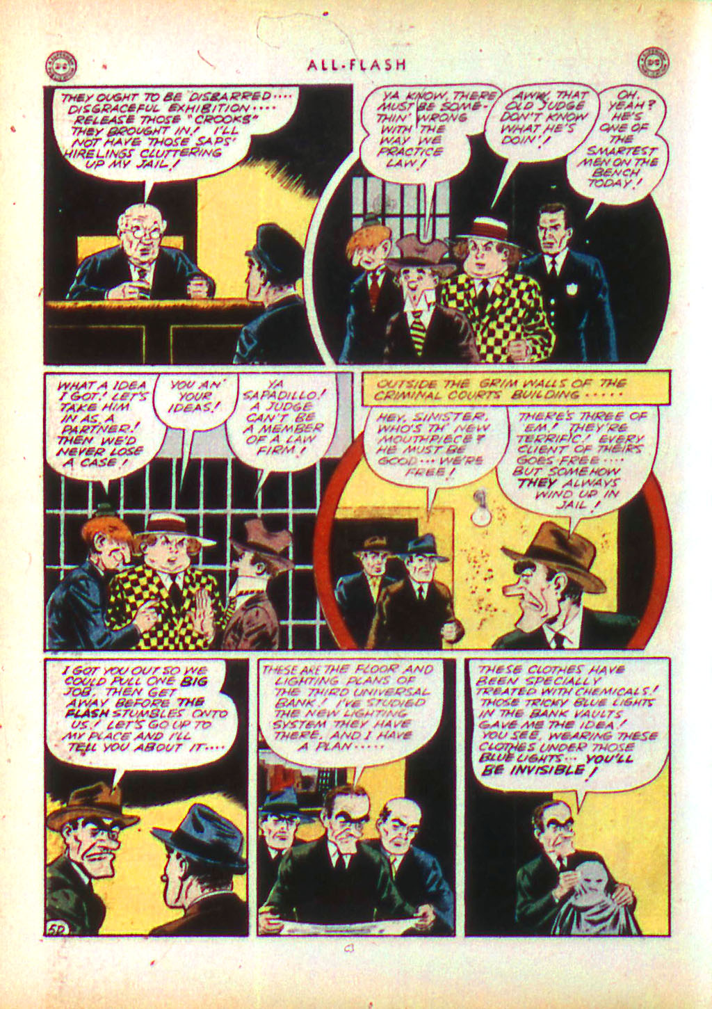 All-Flash issue 16 - Page 44