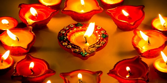 255+ Best Diwali Wishes Images, Messages, Quotes || Greeting India