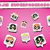 Whatsapp Superpoderososn Mod
