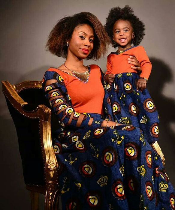 mother daughter ankara styles (5)