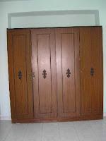 piso en venta calle vinaroz castellon dormitorio1