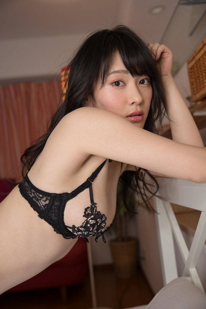 [Minisuka.tv] 2020-05-07 Kotone Kuriyama &Limited Gallery 02 [69.6 Mb]