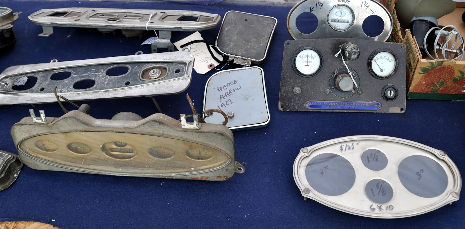 Car Instrument Panel Labeled : Just a car guy best selection of dashboards and