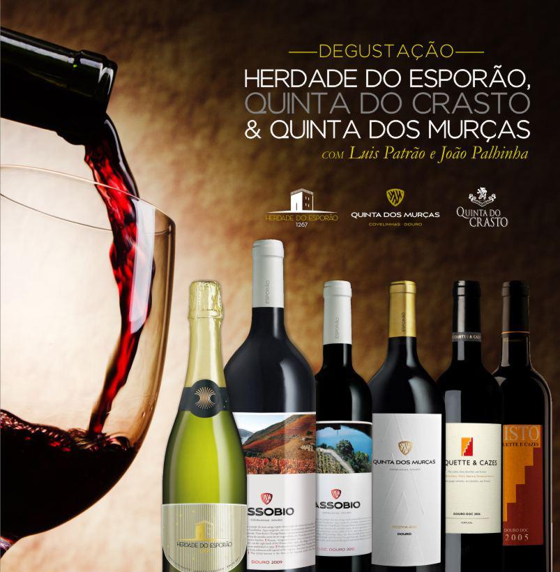 santille vinho preço