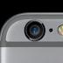 ما هو دور النقطة السوداء على هواتفنا الذكية ??