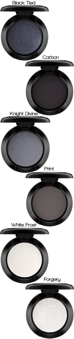 M·A·C Eyeshadow