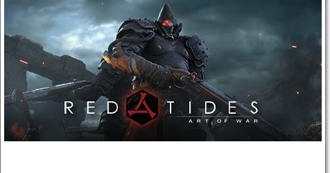 Art of War: Red Tides - Free Download | Rocky Bytes