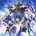 الحلقة الخاصة انمي Fate Grand Order: First Order مترجم عدة روابط