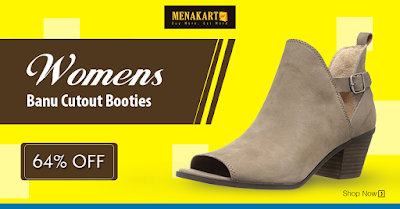 https://www.menakart.com/lucky-brand-womens-banu-cutout-booties-brindle-7m.html
