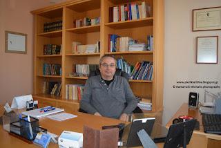 Θέματα υγείας. Πονοκέφαλος με τον Ιατρό-Νευρολόγο, Ηλία Κωνσταντινίδη. (ΒΙΝΤΕΟ)