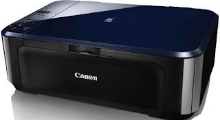 http://www.printerdriverupdates.com/2017/05/canon-pixma-e500-driver-software-free.html