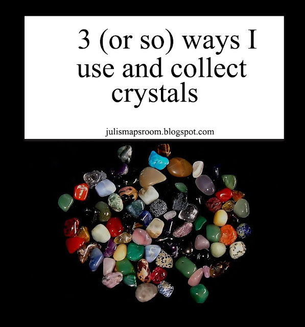 how to use crystals, three ways to use crystals, three easy ways to use crystals, how to use crystals for meditation, Crystals for Peace of Mind, crystals for inspiration
