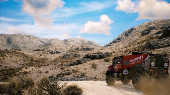dakar-18-pc-screenshot-www.ovagames.com-1