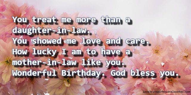 Birthday+Wishes+for+Mother+in+Law+From+Daughter+in+Law