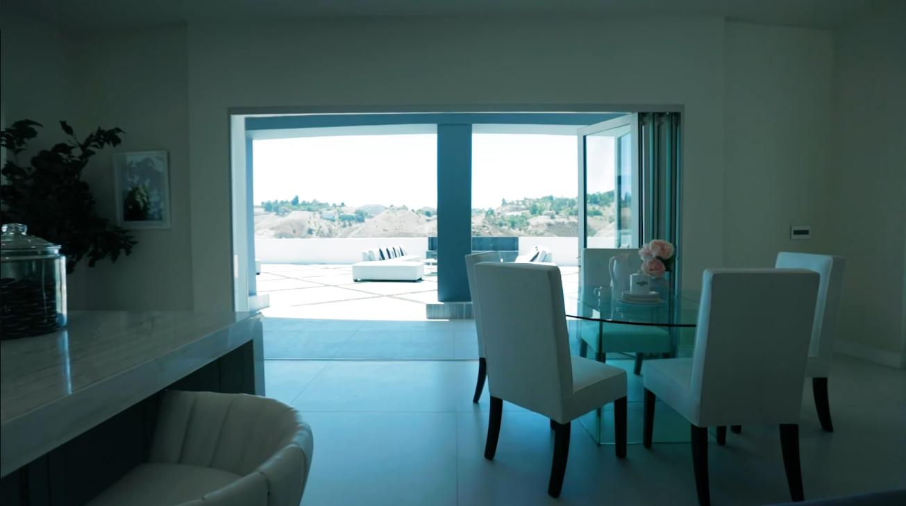 Mansion Interior Design Tour vs. Inside a $5,750,000 Private Estate on Over 31 Acres of Land!