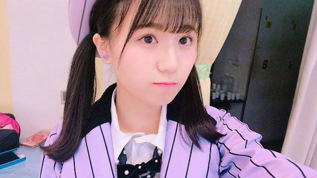 Takatera Sana SKE48 Graduate Gravure Saanan