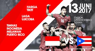 Berita-Bola-Indonesia-Vs-Puerto-Rico-Laga-Uji-Coba-Internasional