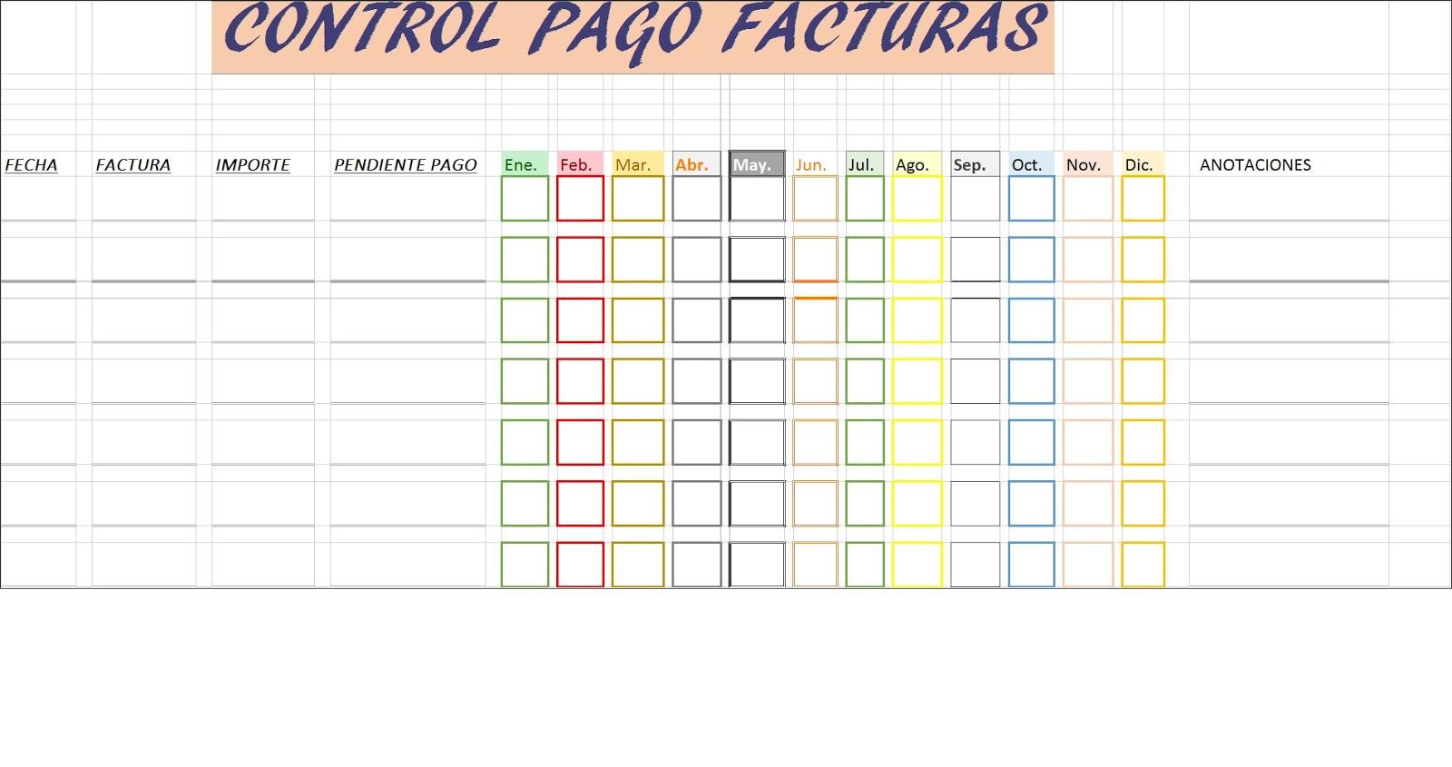 Planilla Excel amortización contable | Hojas Excel fácil: