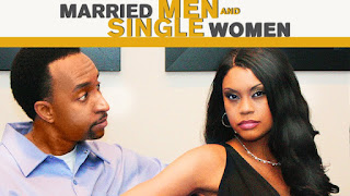 Should I date a married man?