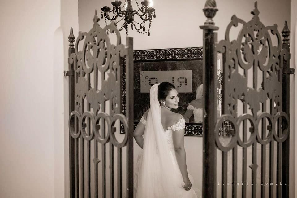 casamento-rio-janeiro-book-noiva
