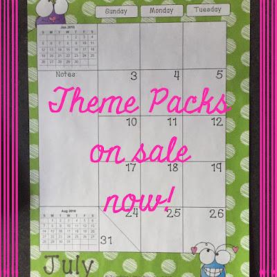 https://www.teacherspayteachers.com/Store/Teaching-Little-Miracles/Category/Theme-Packs-8665