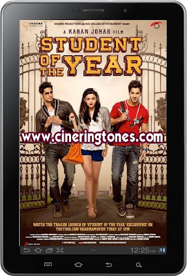 Video free of student the download year disco deewane