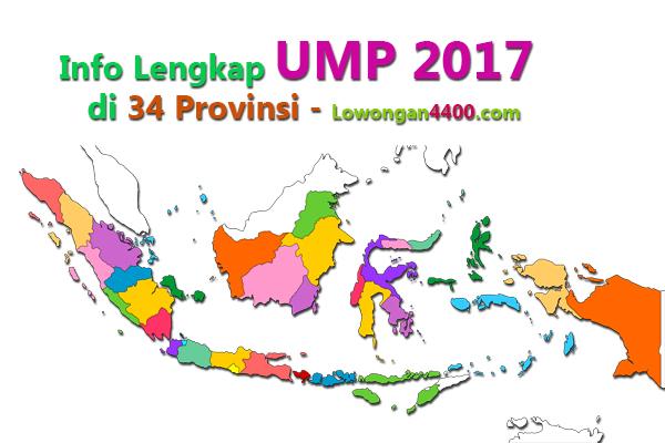 UMP 2017