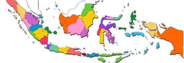 Info Lengkap UMP 2017 di 34 Provinsi
