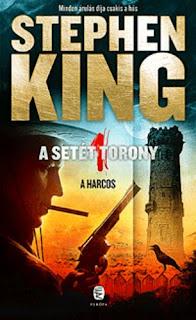 https://moly.hu/konyvek/stephen-king-a-setet-torony-a-harcos