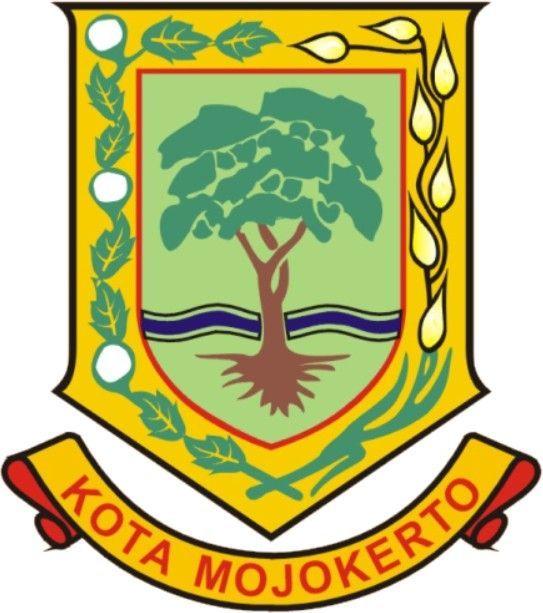 Asal Usul Kota Mojokerto Jawa Timur