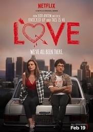 Love | Bmovies