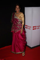 Pallavi Jaikishan Celete 45year In Industry witha beautiful Fashion Show 34.JPG