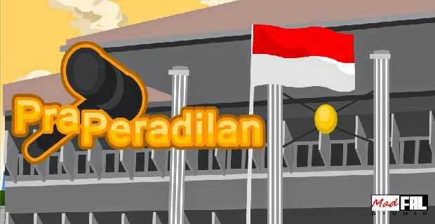 http://madfal.blogspot.com/2015/03/praperadilan.html