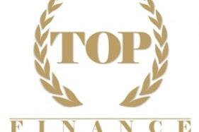 Lowongan Kerja Pekanbaru : PT. TOP Finance. Tbk Mei 2017
