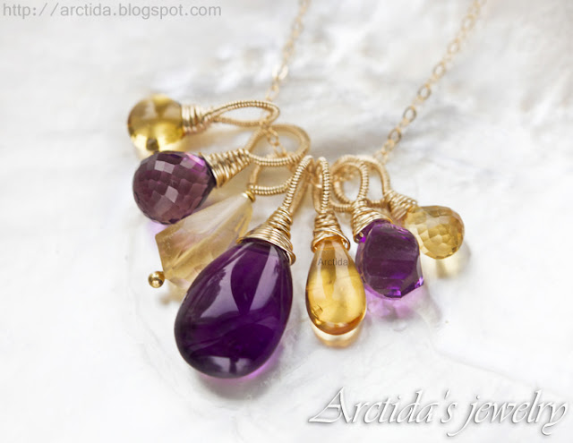 http://www.arctida.com/en/home/112-citrine-amethyst-necklace-14k-gold-filled-chloe.html