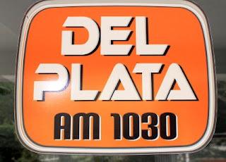 La Comisión Interna de Prensa del SiPreBA en Radio Del Plata destaca la unidad en la acción que se logró entre los trabajadores encuadrados en SiPreBA, AATRAC y SUTEP, lo que permite fortalecer la posición de los trabajadores ante la intransigencia de los empresarios que pretenden instalar el pago fraccionado de los salarios en la Radio.