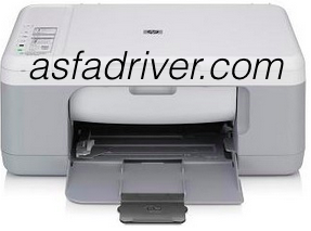 HP DeskJet F2235 Driver Download for mac os x, linux, windows 32 bit and windows 64 bit
