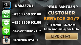CONTACT COSTUMER SERVICE