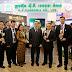CP Cambodia คว้า 3 รางวัลจากงาน Cambodia International Agriculture, Food & Livestock Show 2018