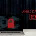 Cara Agar Terhindar dari Serangan Zero-Day Exploit Oleh Hacker