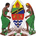 9 New Government Jobs Simiyu at BARIADI Town Council | Deadline 26th January, 2019