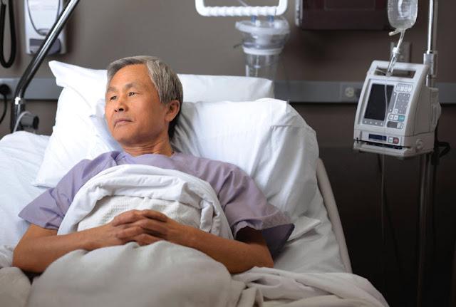 Apa Perbedaan Antara Asuransi Kesehatan Dan Asuransi Penyakit Kritis Serta Manfaatnya?