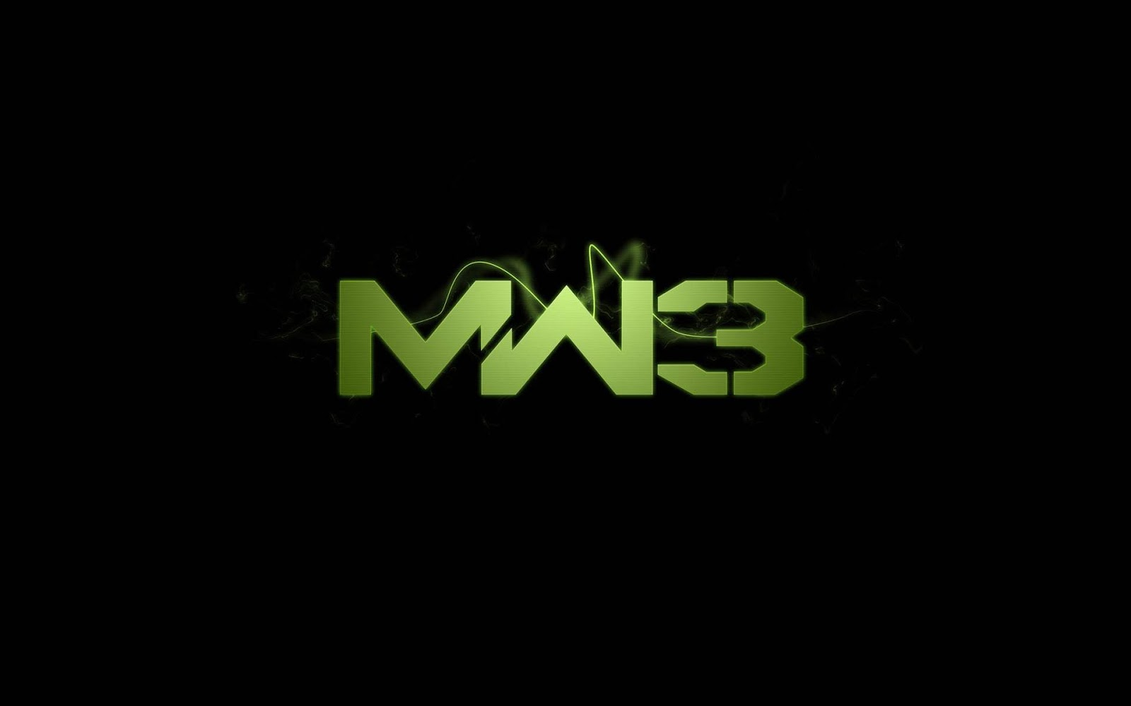 http://2.bp.blogspot.com/-4Xpi62nDVqM/UNSrEM5kHOI/AAAAAAAAAPQ/YcF1y5S2Wv4/s1600/call+of+duty+modern+warfare+3+hd+wallpapers+(2).jpg