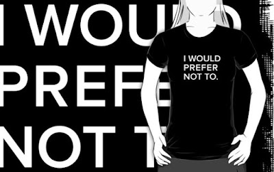 https://www.teepublic.com/t-shirt/1759107-i-would-prefer-not-to-bartleby-zizek