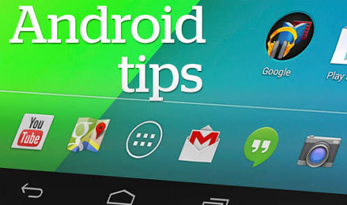 Tips To Improve Android Phone Speed And Performance