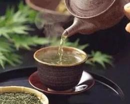 Benarkah rebusan teh daun jati cina mempunyai manfaat bagi kesehatan Manfaat Teh Daun Jati Cina Bagi kesehatan Dan Cara Membuat