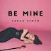 Lirik Lagu Sarah Usman - Be Mine