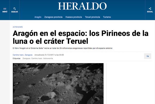 http://www.heraldo.es/noticias/aragon/2017/12/30/aragon-espacio-los-pirineos-luna-crater-teruel-1216395-300.html