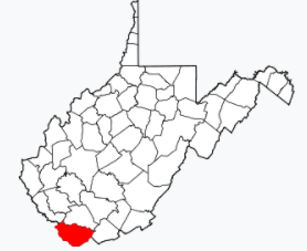 Image Result For Map Of Huron County Ohio